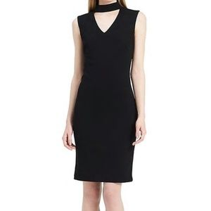 Brand new Calvin klein Dress